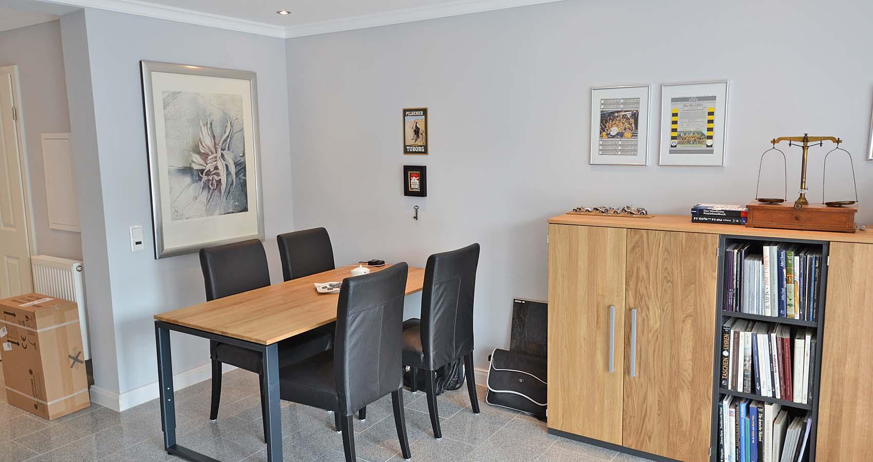 wohnzimmer dortmund large size of khles wohnzimmer wohnzimmer elvenbride khles wohnzimmer im. Black Bedroom Furniture Sets. Home Design Ideas
