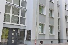 Märkische Straße 155 Vorderansicht