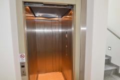 Märkische Straße 155 Fahrstuhl