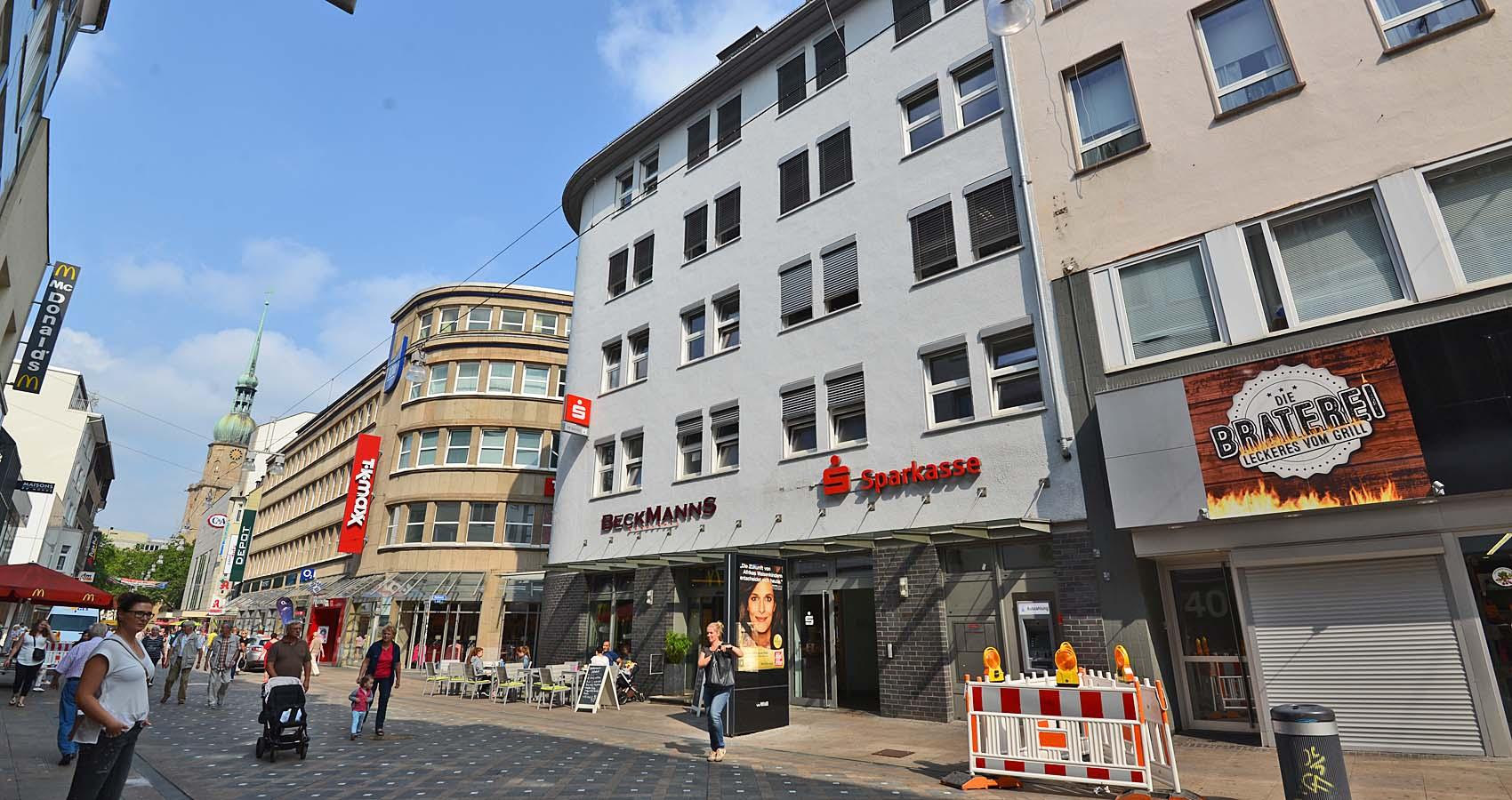Shisha Haus Dortmund Angebote Haus Kaufen Dortmund